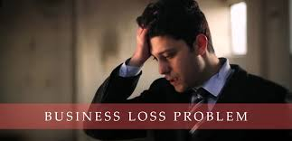 Business loss solution
